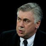 Ancelotti: ''Tornerei solo al Milan''
