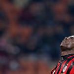 Napoli-Milan 3-1: Partenopei troppo forti per questo Milan, ma i rossoneri si stanno plasmando