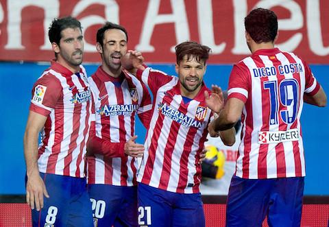 Z_Raul Garcia_Diego_Atletico Madrid