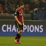 Le pagelle di Milan-Juve: sprazzi di buon Milan, ma la differenza tecnica è troppa!