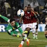 We Are AC Milan – La partita anomala