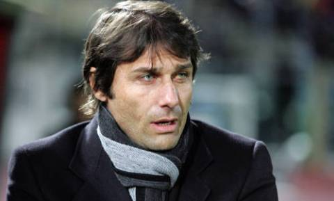 CADOINPIEDI.IT_Conte
