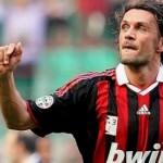 Tanti Auguri a Paolo Maldini!