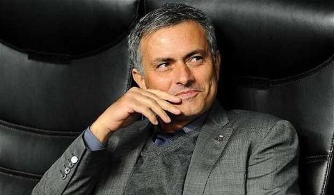 TELEGRAPH.CO.UK_Mourinho