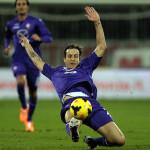 Gli ex: Ambrosini vuole restare a Firenze
