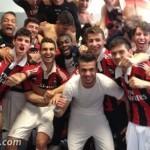 Viareggio Cup: Torna in palio il torneo, Milan il detentore