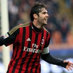 Domani Milan-Chievo: i grandi tiri del passato