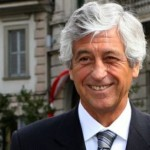 3 giugno, calcio a Convegno: tra i relatori Gianni Rivera