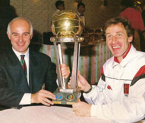 Wikipedia_Arrigo Sacchi_Franco Baresi