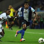 Calciomercato Milan: Alex Sandro nel mirino del Chelsea