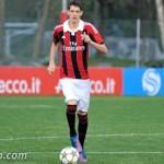 Primavera, Verona-Milan 1-4: Modic e Mastalli giganteggiano, Mastour incolore