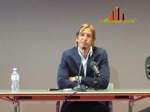 MR_Massimo Ambrosini 1