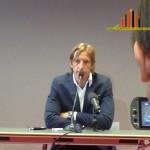 Gli Ex: Anche il Cagliari su Ambrosini