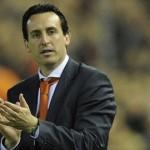 Emery rimane in pole per la panchina del Milan!