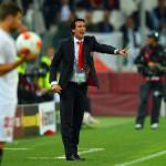 Milan: 100 milioni per Emery