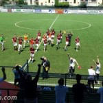 Settore Giovanile Milan: 3 tornei nel prossimo Week End