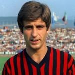 Storia Milan: 49 anni fa il primo gol di Rivera nella Coppa delle Fiere