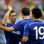 Situazione Fernando Torres: il giocatore ad un bivio!