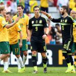 Milan – Torres: l'accordo c'è!