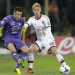 Inzaghi chiede Pasqual, ma il Milan vorrebbe…