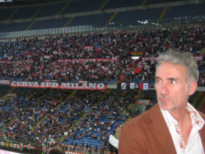 Fabio Conte