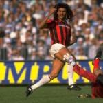 Storia Milan: nel 1989 il 6 a 1 al Pescara
