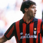 Storia Milan: 19 novembre 2 derby vinti dai rossoneri