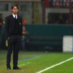 """Inzaghi a MP:""""Abbiamo fatto una grande gara e sono contento…"""""""