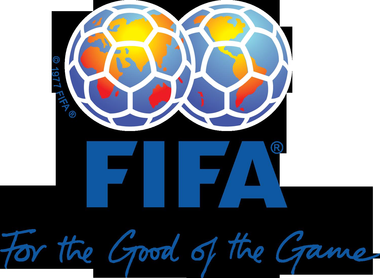 fifa-logo-WORLDSOCCERTALK.COM