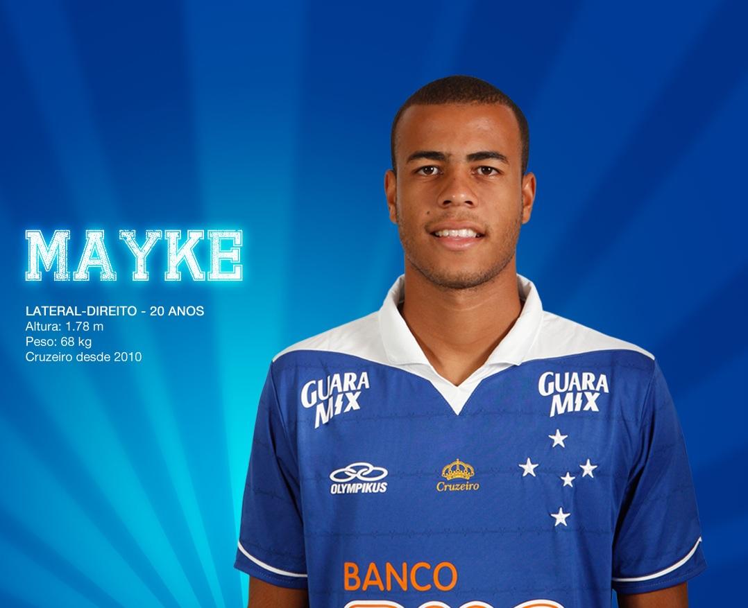 mayke13