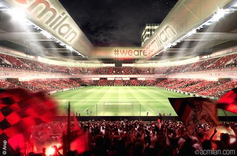 ACM_Nuovo Stadio Milan 2