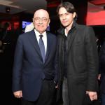 """Galliani su Inzaghi: """"Se faremo bene resterà sulla panchina del Milan"""""""