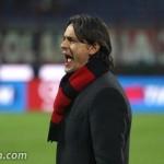 Milan: Inzaghi confermato fino alla fine del campionato