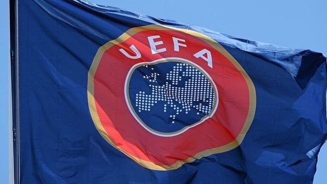 uefa-CALCIOEFINANZA.IT