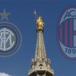 Milan: un derby che vale una stagione