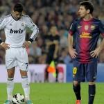 Messi e Ronaldo assieme? La Uefa pensa all'All Star Game del calcio