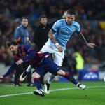 Kolarov-Milan: una scelta tecnica