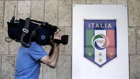 ANSA_FIGC