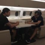 Il Milan nel Fondo: serve Zlatan!