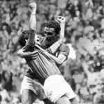 Storia Milan: il 17 giugno di 45 anni fa il gol di Gianni Rivera