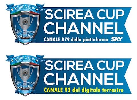 SCIREA-CUP-CHANNEL-2