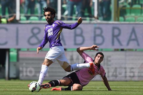 z_Mohamed Salah