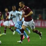 Mihajlovic chiede Maksimovic