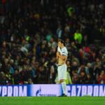 Continua il sogno Ibrahimovic
