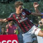 """Paolo Maldini: """"Davide Calabria bravissimo"""""""