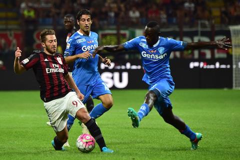 Sportmediaset.it_Bertolacci