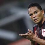 Le pagelle di Milan-Juve: un sogno durato 110'