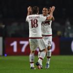 Le pagelle di Bologna-Milan: un'espulsione che vale 3 punti!
