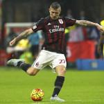 Chievo-Milan: Tre squilli per il secondo posto!