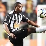Milan occhi su tre difensori brasiliani